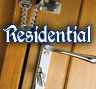 key locksmith in the woodlands